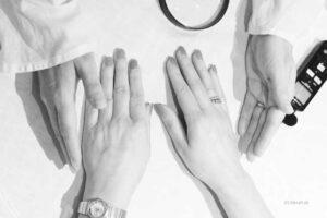 Håndlæsningsmoduler
