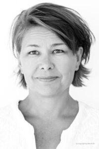 Malene Kraft Scharling