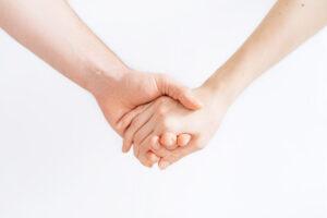 Online clairvoyant håndlæsning 12